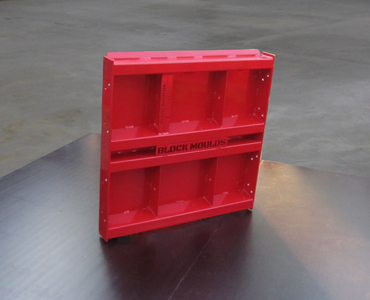 concrete casting molds suppliers
