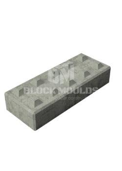 concrete lego block 150x60x30